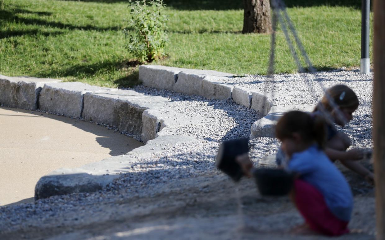 freiraum-schmid-gartenbau-projekt-kindergarten-kaufbeuren-05