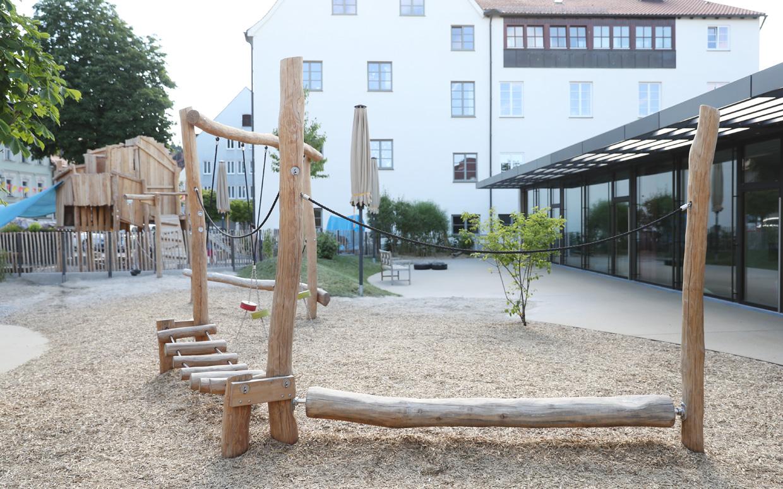 freiraum-schmid-gartenbau-projekt-kindergarten-kaufbeuren-06