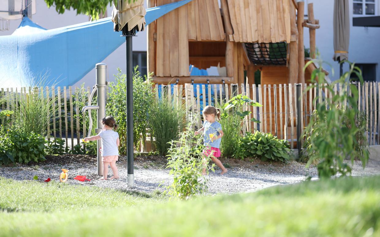 freiraum-schmid-gartenbau-projekt-kindergarten-kaufbeuren-07