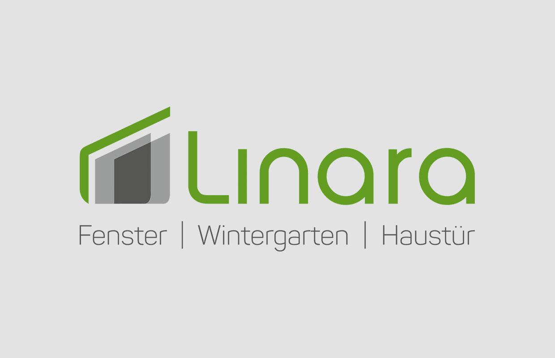 Partner Freiraum Schmid | Logo Linara